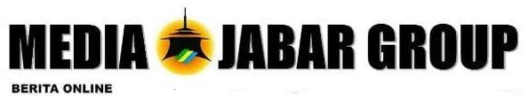 Media Jabar